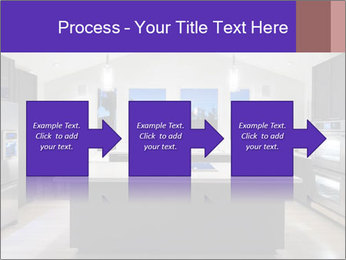 0000081860 PowerPoint Template - Slide 88