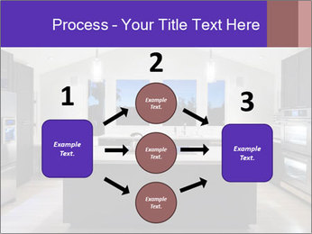 0000081860 PowerPoint Template - Slide 92