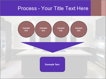 0000081860 PowerPoint Template - Slide 93