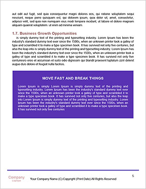 0000081860 Word Template - Page 5