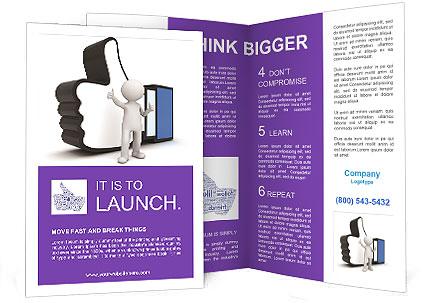 0000081861 Brochure Template