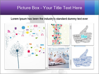 0000081861 PowerPoint Template - Slide 19