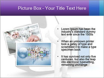 0000081861 PowerPoint Template - Slide 20