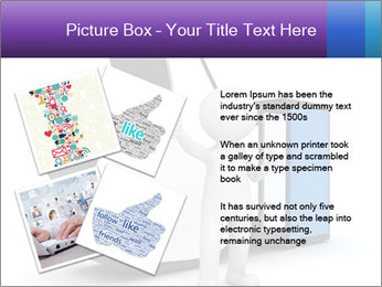 0000081861 PowerPoint Template - Slide 23