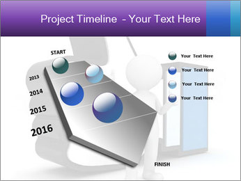 0000081861 PowerPoint Template - Slide 26
