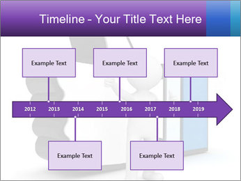 0000081861 PowerPoint Template - Slide 28