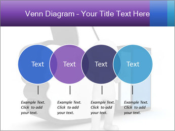 0000081861 PowerPoint Template - Slide 32