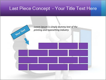 0000081861 PowerPoint Template - Slide 46