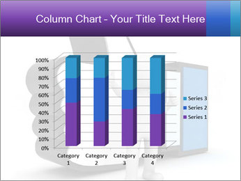 0000081861 PowerPoint Template - Slide 50