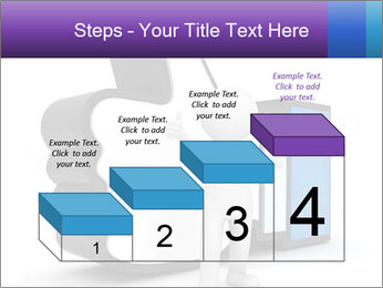 0000081861 PowerPoint Template - Slide 64