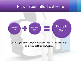0000081861 PowerPoint Template - Slide 75
