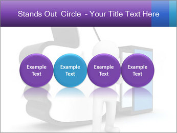 0000081861 PowerPoint Template - Slide 76