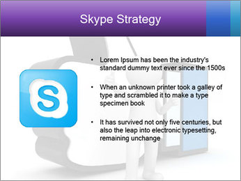 0000081861 PowerPoint Template - Slide 8