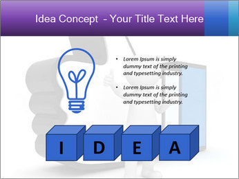 0000081861 PowerPoint Template - Slide 80
