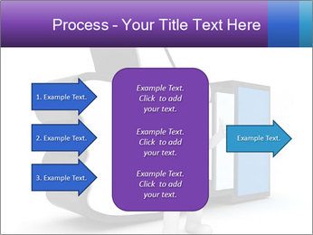 0000081861 PowerPoint Template - Slide 85