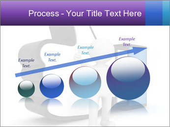 0000081861 PowerPoint Template - Slide 87