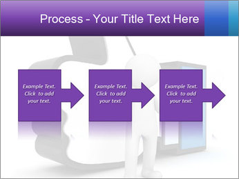 0000081861 PowerPoint Template - Slide 88