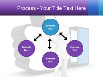 0000081861 PowerPoint Template - Slide 91