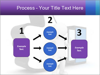 0000081861 PowerPoint Template - Slide 92