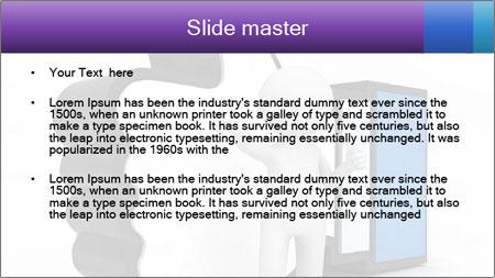 0000081861 PowerPoint Template - Slide 2