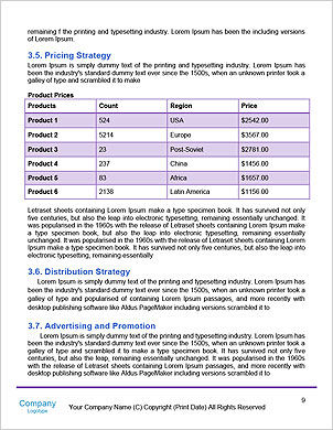 0000081861 Word Template - Page 9