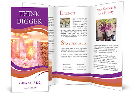 0000081862 Brochure Template