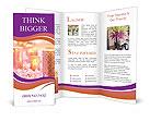 0000081862 Brochure Templates
