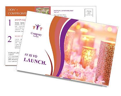 0000081862 Postcard Template