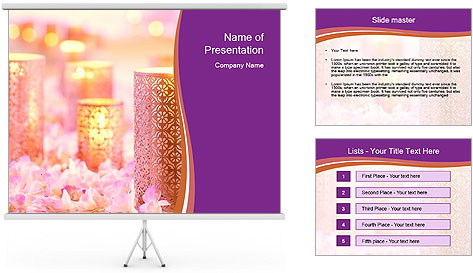0000081862 PowerPoint Template