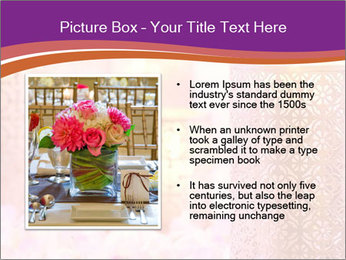 0000081862 PowerPoint Template - Slide 13
