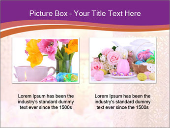 0000081862 PowerPoint Template - Slide 18