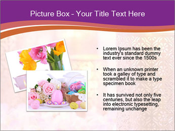 0000081862 PowerPoint Template - Slide 20