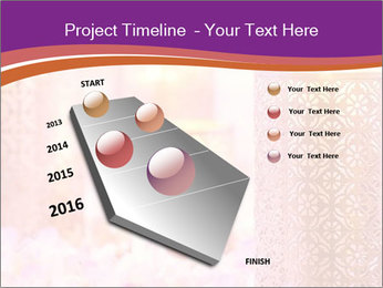 0000081862 PowerPoint Template - Slide 26