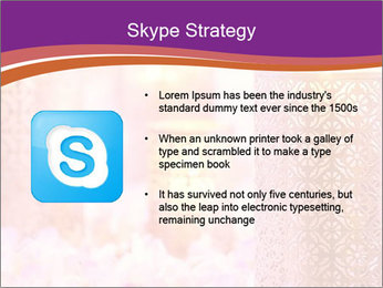 0000081862 PowerPoint Template - Slide 8