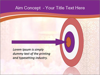 0000081862 PowerPoint Template - Slide 83