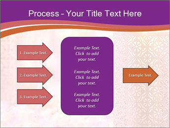 0000081862 PowerPoint Template - Slide 85