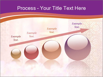 0000081862 PowerPoint Template - Slide 87