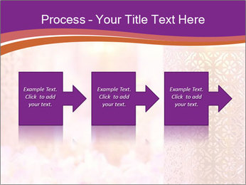 0000081862 PowerPoint Template - Slide 88