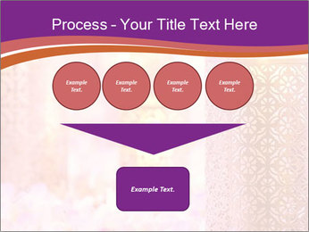 0000081862 PowerPoint Template - Slide 93