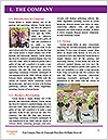 0000081862 Word Templates - Page 3