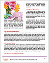 0000081862 Word Templates - Page 4