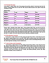 0000081862 Word Templates - Page 9