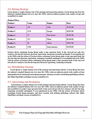 0000081862 Word Template - Page 9