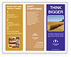 0000081863 Brochure Template