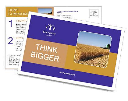 0000081863 Postcard Template