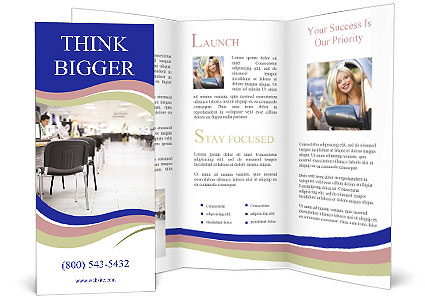 0000081864 Brochure Template