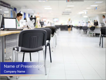 0000081864 PowerPoint Template