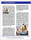 0000081864 Word Template - Page 3