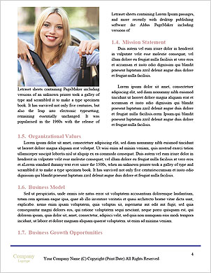 0000081864 Word Template - Page 4