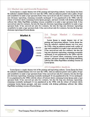 0000081864 Word Template - Page 7